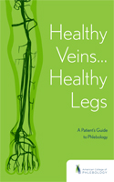 Healthy-Veins-Book