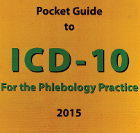 ICD-10_Pocket_Guide