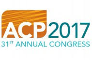 2017 Annual Congress Logo 347x217
